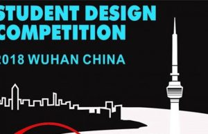Applications invited for UNHABITAT Urban Design Student competition 2018