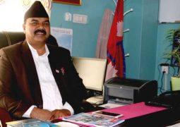 Scholarships for needy children from Tilottama Mayor's salary