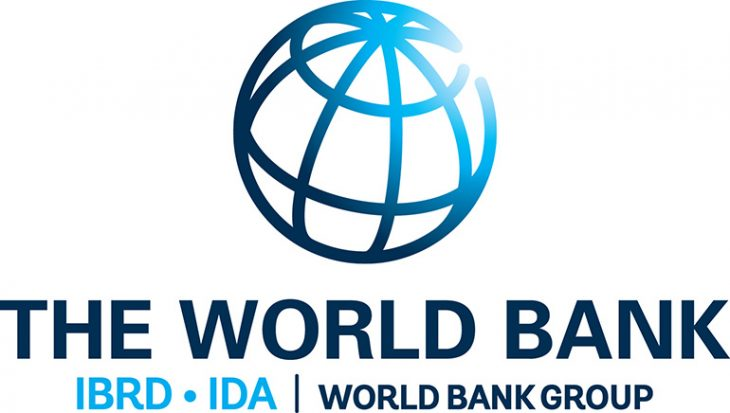 Image result for world bank nepal