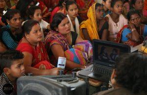 FONS Conducted Awareness Program at Biratnagar