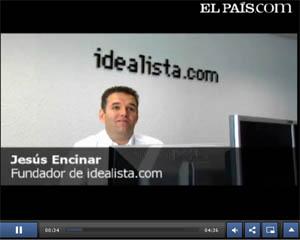 Jesus_Encinar_El_País