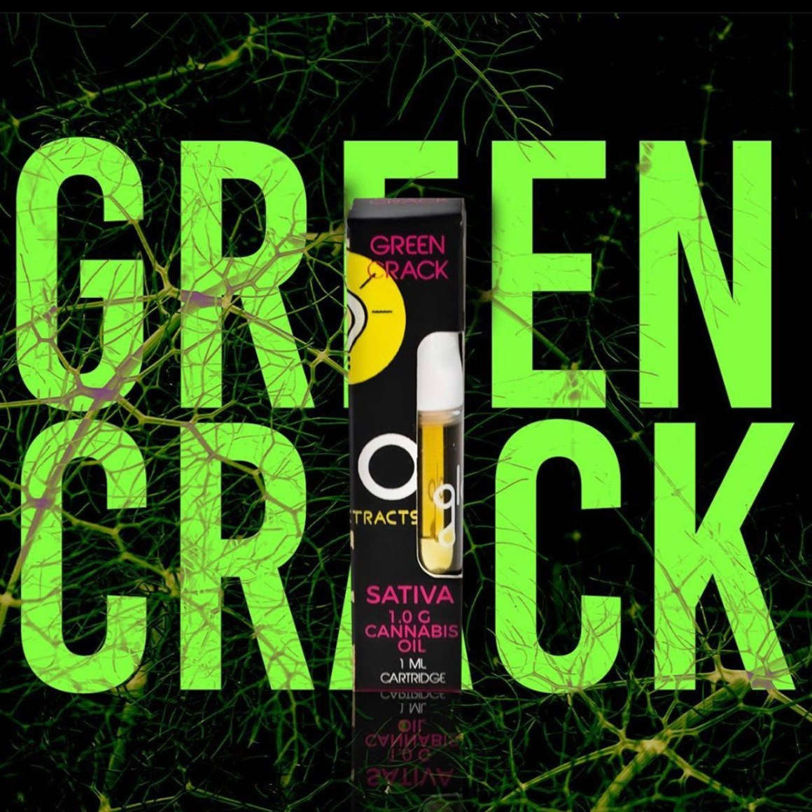 buy glo carts online, buy glo extracts online, Glo extracts carts for sale, order glo carts online, Glo carts