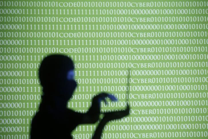 © Reuters.  Hack exposes 412 million adult website user credentials: security firm