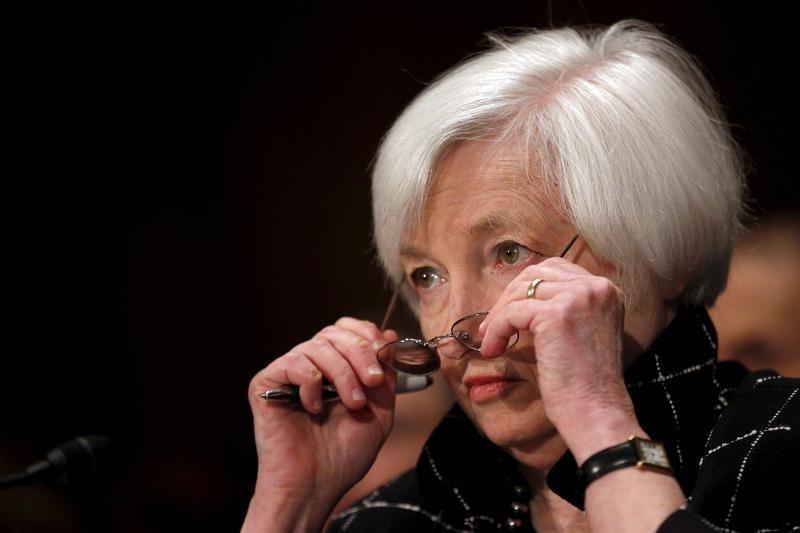 © Reuters.  Fique por dentro das 5 principais notícias do calendário econômico desta semana