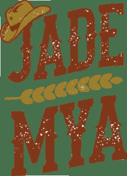 Jade Mya