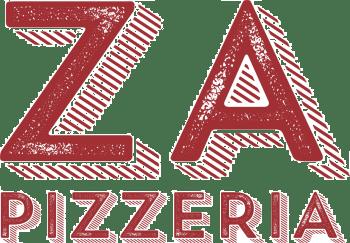 Za Pizzeria