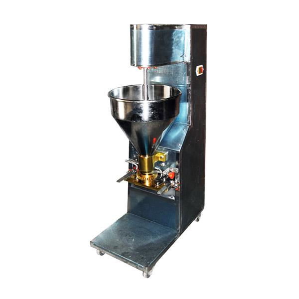 Mesin Cetak Bakso MBM R280 Glodok Mesin