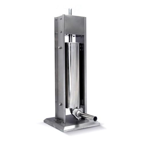 Mesin Cetak Sosis atau Mesin Pembuat Sosis SSF SV7 Glodok Mesin