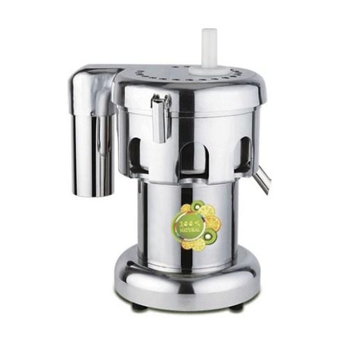 Mesin Juice Extractor FOMAC JEX G120