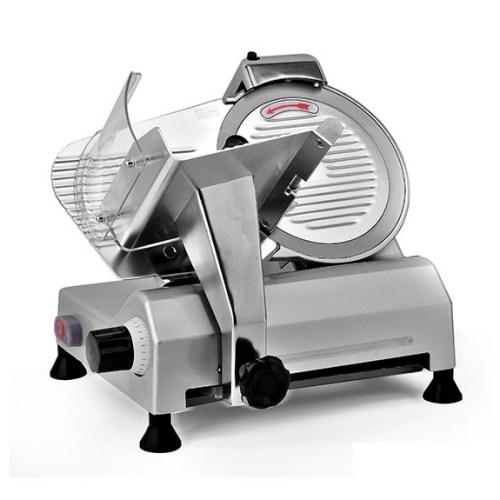 Mesin Meat Slicer FOMAC HS10C