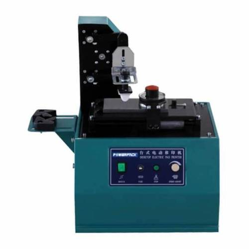 Mesin Pad Printing DDYM