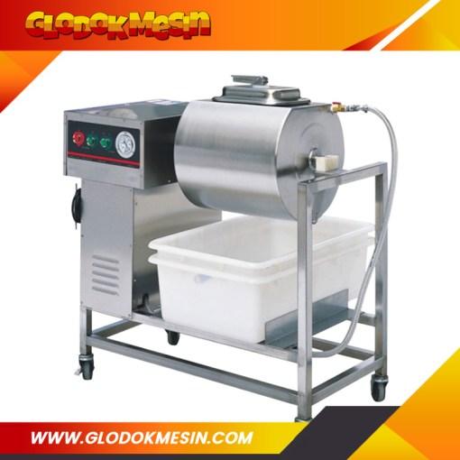 Mesin Vacuum Marinator GETRA HMC-809