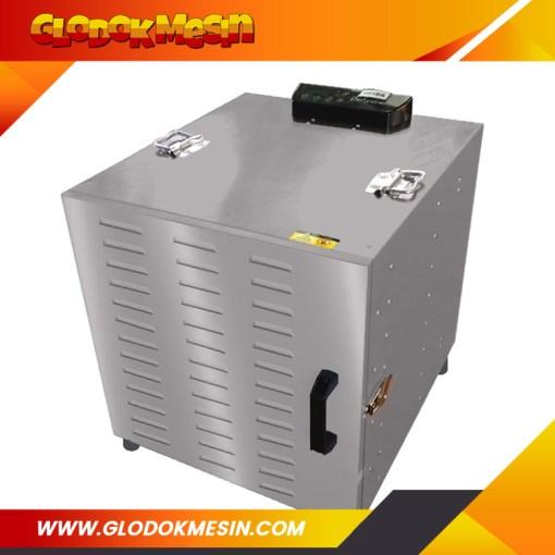 Oven Food Dehydrator GETRA