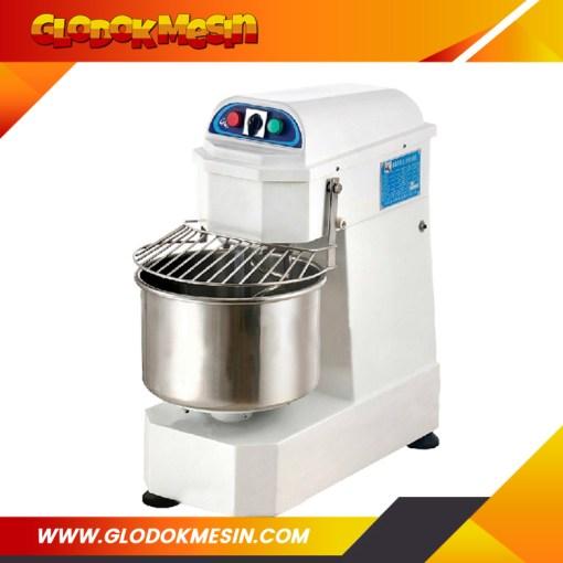 Spiral Mixer Roti GETRA CS-10