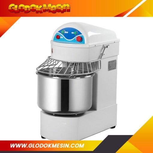 Spiral Mixer Roti GETRA DH-50A