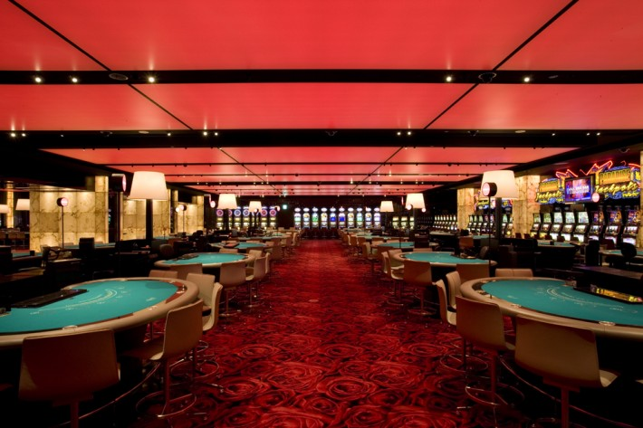 Image result for Casino Walkerhill