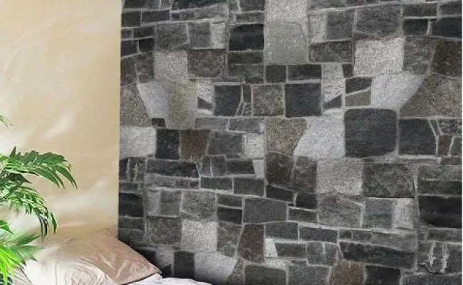 Limited Offer 2019 Wall Hanging Microfiber Brick Wall