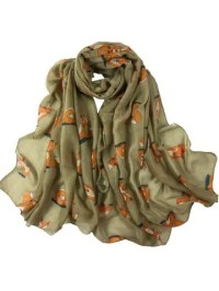 Scarves   Cheap Fashion Scarves For Women Online Sale ...