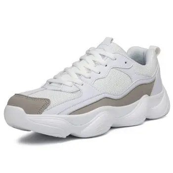 Fashionable Breathable Sports Shoes for Men