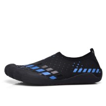 Beach Running Shoes