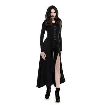 Sexy Women Party Dress