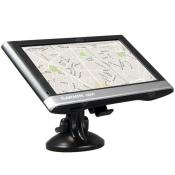 GARMIN NUVI 2567 8GB 5-Inch Touch Display GPS Vehicle Bluetooth Car Navigator with Free Lifetime Maps (EU)