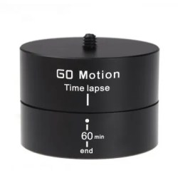 1488221462410482101 - 360º Photography Accessories