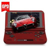 Gpd XD 5 inch 64GB Handheld Game Console