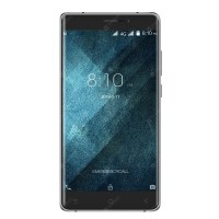 Blackview A8 MAX Grey EU
