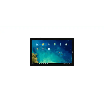 "Chuwi Hi10 Pro 10.1"" Windows10+Android5.1 4+64G 2 in 1 Ultrabook Tablet PC"