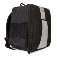 Caden W7 Backpack Drone Bag