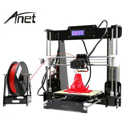 Gearbest Anet A8