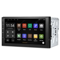 7003 Android 6.0 Car Multimedia Player