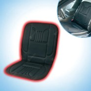Car Heated Cushion