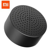 Original Xiaomi Mi Bluetooth 4.0 Speaker