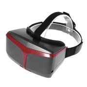 UCVR VIEW VR 3D Glasses Virtual Reality Smart Glasses
