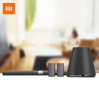 Original Xiaomi Home Theatre