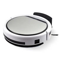 ILIFE V5 Intelligent Robotic Vacuum Cleaner Remote Control Robot Aspirador