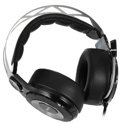 XIBERIA T18 Gaming Headset