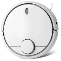 Xiaomi Aspirateur Intelligent d'origine