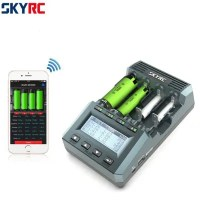 SKYRC MC3000 Charger - EU Plug
