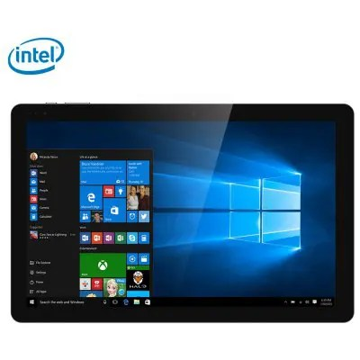CHUWI Hi10 Pro CWI529 2 in 1 Ultrabook Tablet PC
