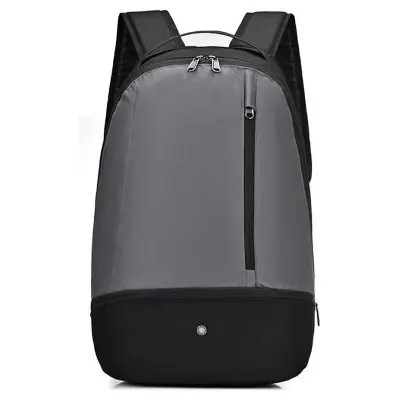 Tanluhu TG610 Sports Backpack