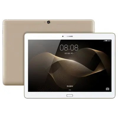Huawei MediaPad M2 ( M2-A01W ) Chinese Version Tablet PC