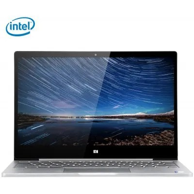 Gearbest Xiaomi Air 12 Laptop