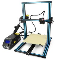 Creality CR - 10 3D Desktop DIY Printer