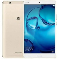 Huawei M3 ( BTV-W09 ) Chinese Version Tablet PC