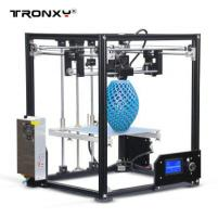 Tronxy X5 Aluminum Profile 3D Printer