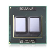 Original Intel Q9100 Series 2.26GHz Quad Core PGA478 CPU