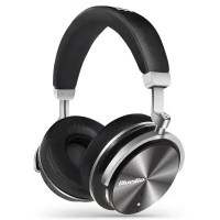 Bluedio T4 Portable Bluetooth Headphones